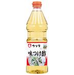 味つけ酢 1L